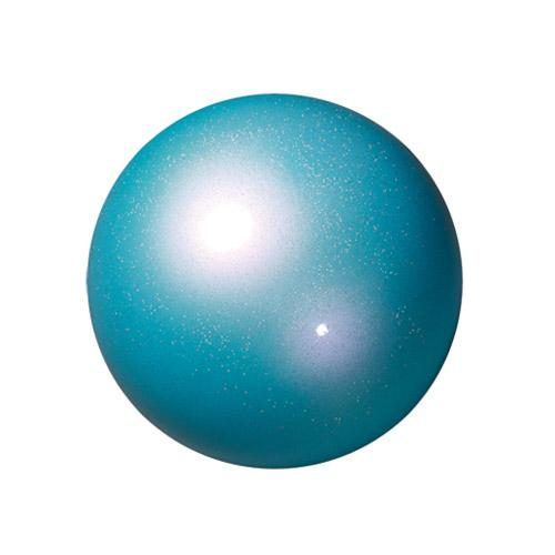 SASAKI Aurora ball for rhythmic gymnastics