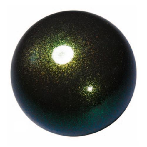 SASAKI Galaxy Bright Muse Ball M-207BRM