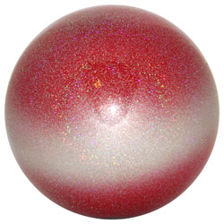 SASAKI Comet ball for rhythmic gymnastics